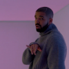 "The ""Hotline Bling"" Music Video Is Even Better Without Music"