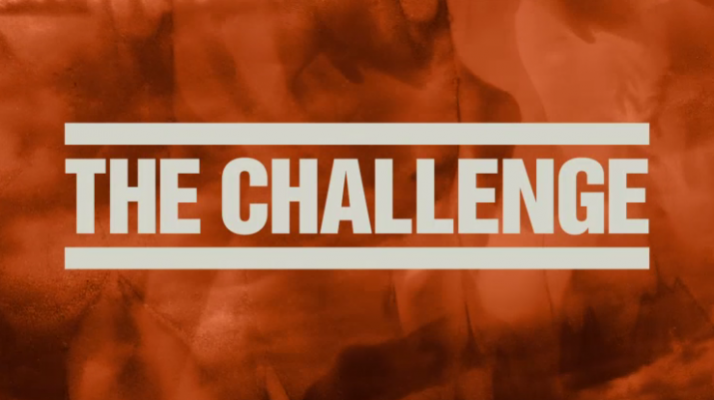 mtv arabian challenge The challenge: battle of the exes ii battle of the exes ii takes twenty six of the most infamous former flames, recent splits, and fresh faces from other mtv reality series, to panama for one of.