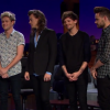 "Watch One Direction Continue To Be Hot While Playing ""Tattoo Roulette"""