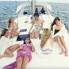 University of Miami Delta Gamma's Recruitment Video Makes Your Life Look Like Trash