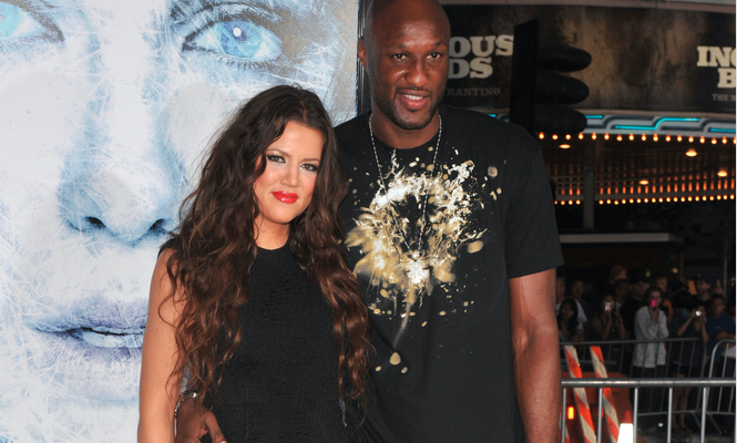 Total Sorority Move  A Khloe Kardashian-Lamar Odom Sex Tape Exists-1391