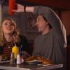Adam and Kate SNL