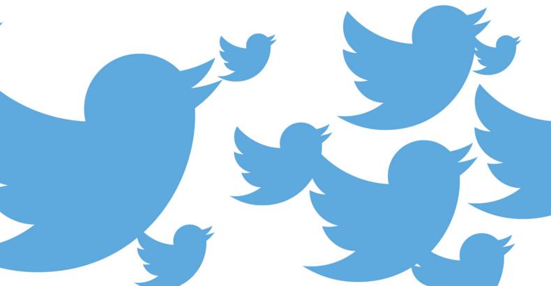 Twitter Extending Limit