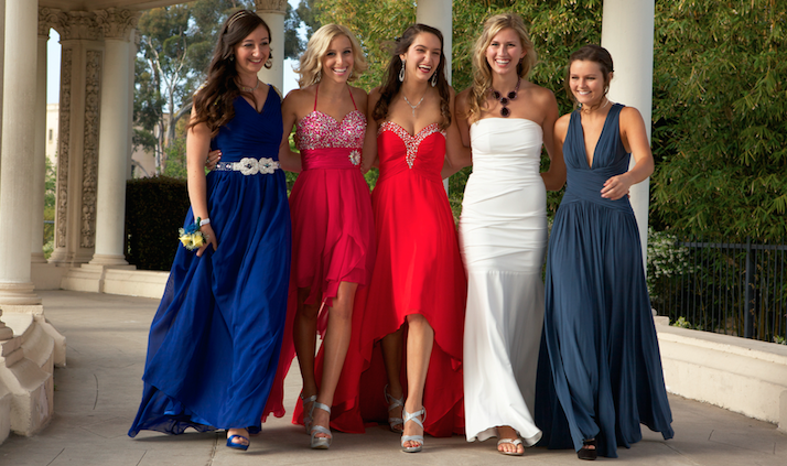 ff731676cf51 When I first discovered formal was a part of sorority life