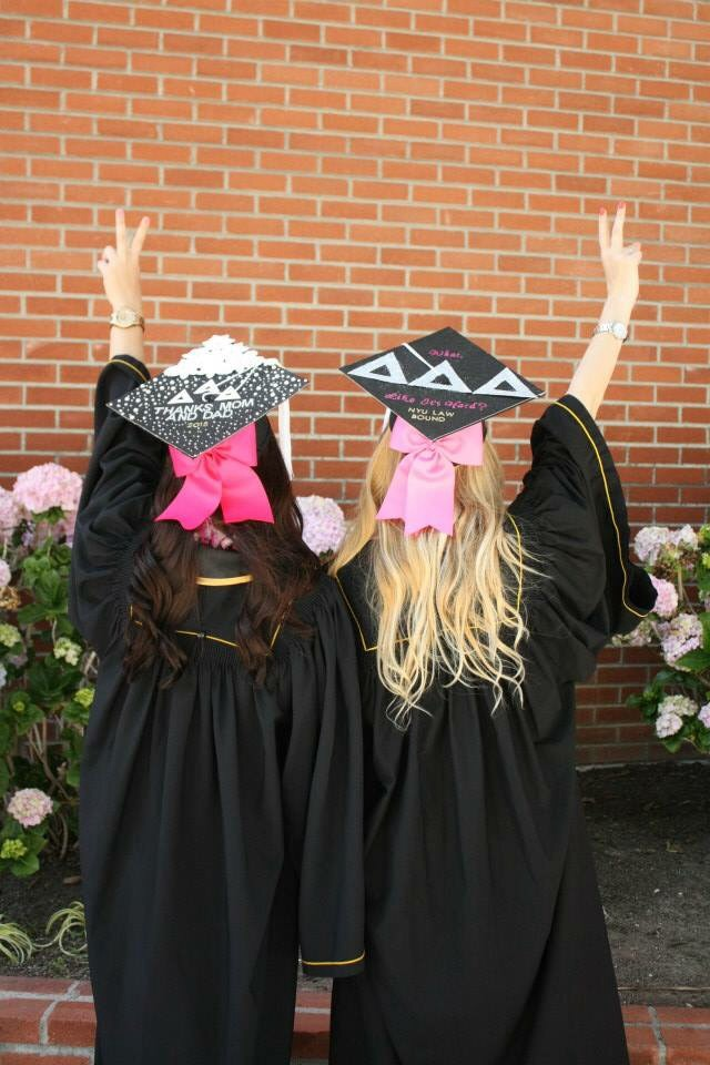 Graduation Best Worst Day