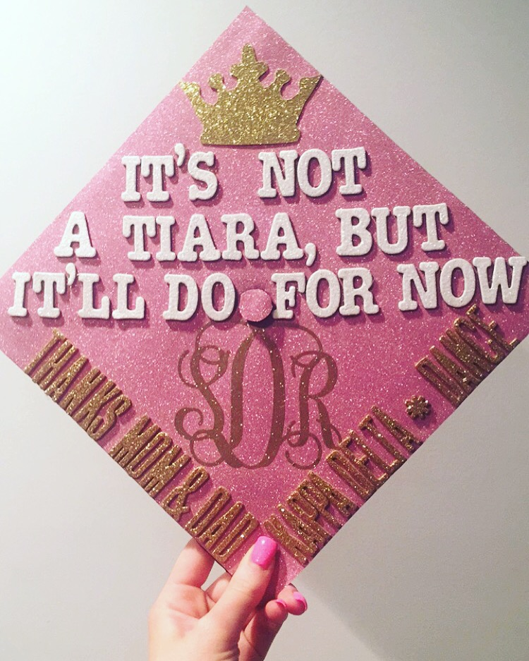 Total Sorority Move Settling For A College Degree Tsm