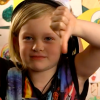 Kids Listen To Work And Their Reactions Are Hysterical