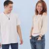 couple jeans