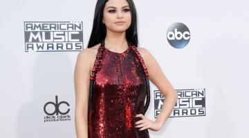 Selena Gomez Career Break