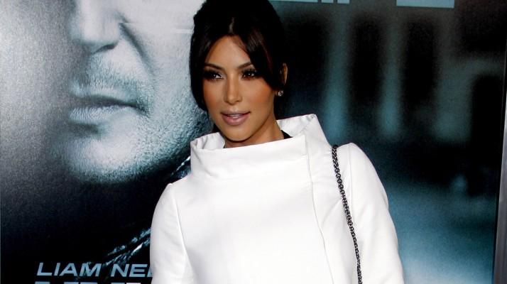 kim kardashian net worth - 922×619
