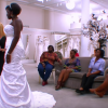 bride on SYTTD