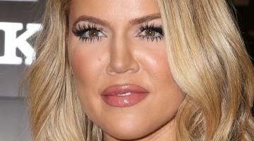 Are Khloé Kardashian And Tristan Thompson Engaged?
