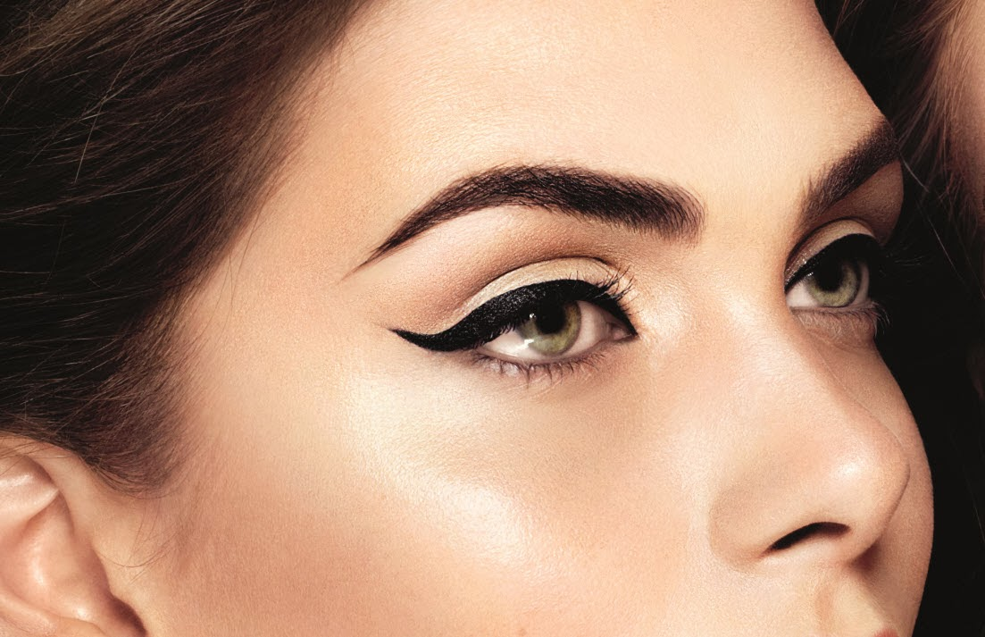 winged-liner
