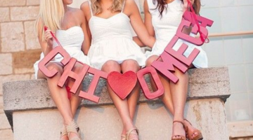 Why Your Sorority Sucks: Chi Omega