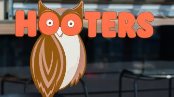 Hooters Will Now Have Male Servers And My Magic Mike Fantasy Is Coming To Life