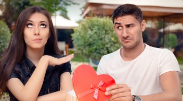Eight Things Better Than A Boyfriend This Summer