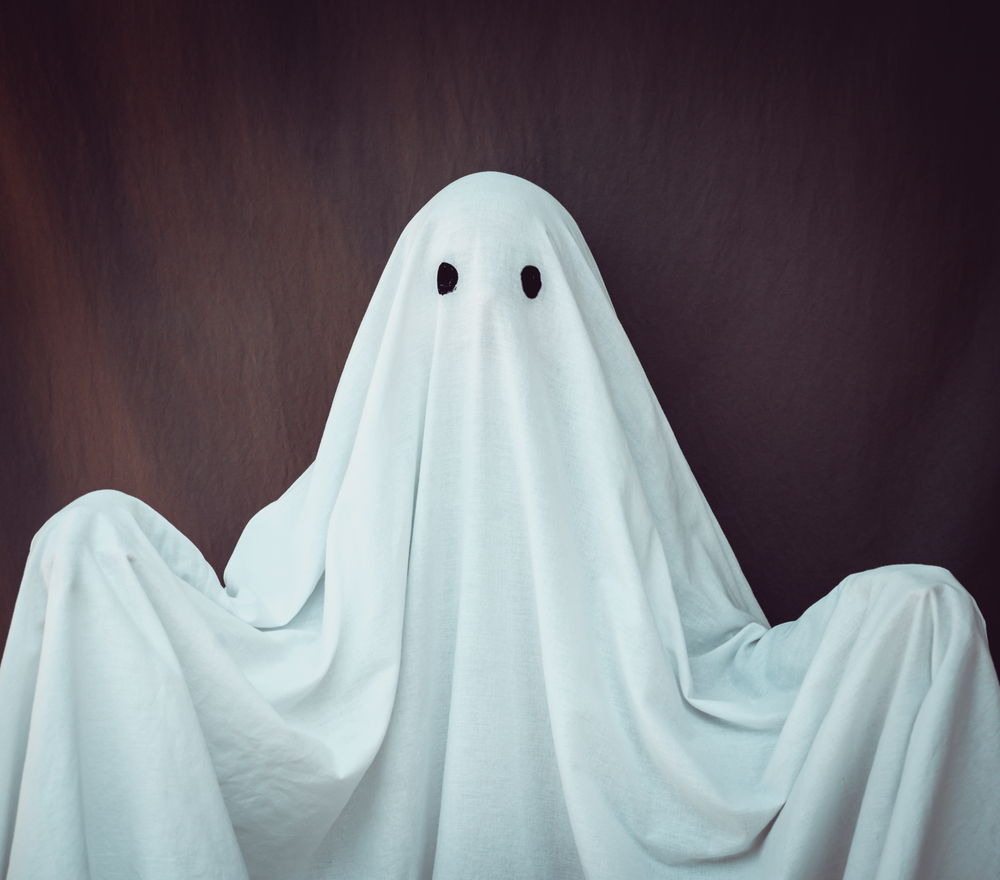 Why He Ghosted You: A Dude's Perspective