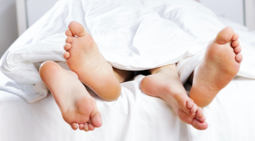 18 Of The Strangest Sex Terms No One Should Ever Actually Know