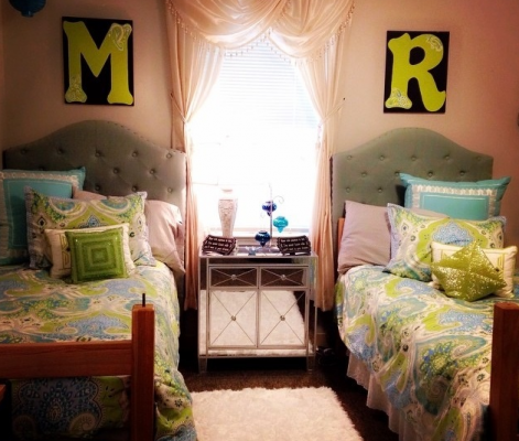 21 Signs That Your New Roommate Sucks And Your Life Is Over