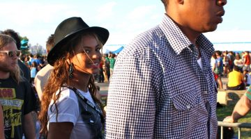 Jay-Z And Beyonce Are Proof That A Couple Can Survive Anything If They're Rich Enough