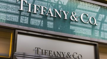 The Most Ridiculous Things You Can Ask For From Tiffany's If You're Not Getting An Engagement Ring This Season