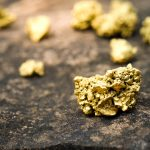 Skincare Gold